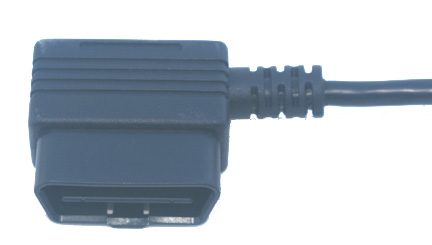 Right Angle Connector (+$3.00)